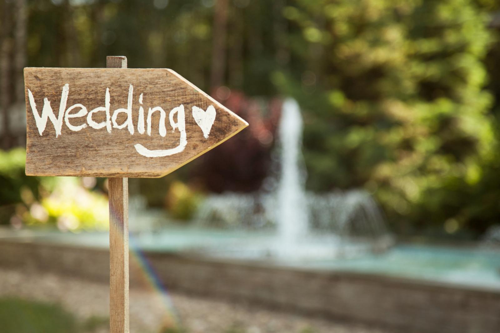 Inspirationen Zur Vintage Hochzeit Im Shabby Chic Wir Sagen Ja