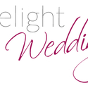 Limelight-Weddings aus Duisburg