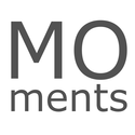 MOments-Eventfilm aus Ismaning