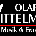 Olaf Wittelmann - Musik & Entertainment aus Oelde
