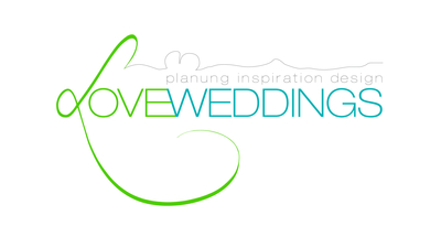 Loveweddings Heidelberg & Frankfurt aus Ladenburg