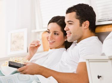 Dating nach der Eheschließung