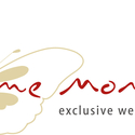Prime Moments - exclusive weddings & events aus Salzburg