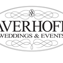 Averhoff Weddings & Events aus Hamburg