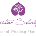 Christian Scholtysik- International Wedding Photography aus Bielefeld