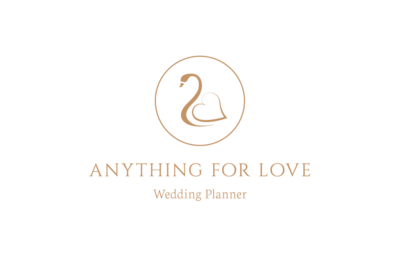 Anything for Love Wedding Planner aus Berlin