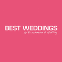 BEST WEDDINGS aus Hainburg