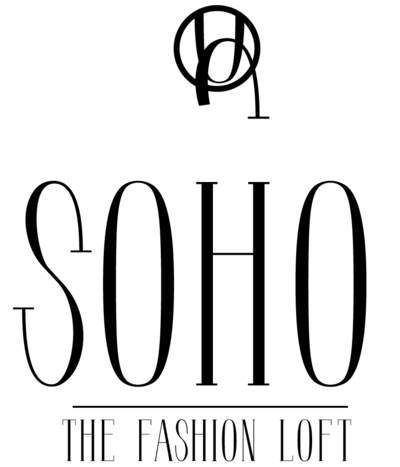 SOHO-The Fashion Loft GmbH aus Lippstadt