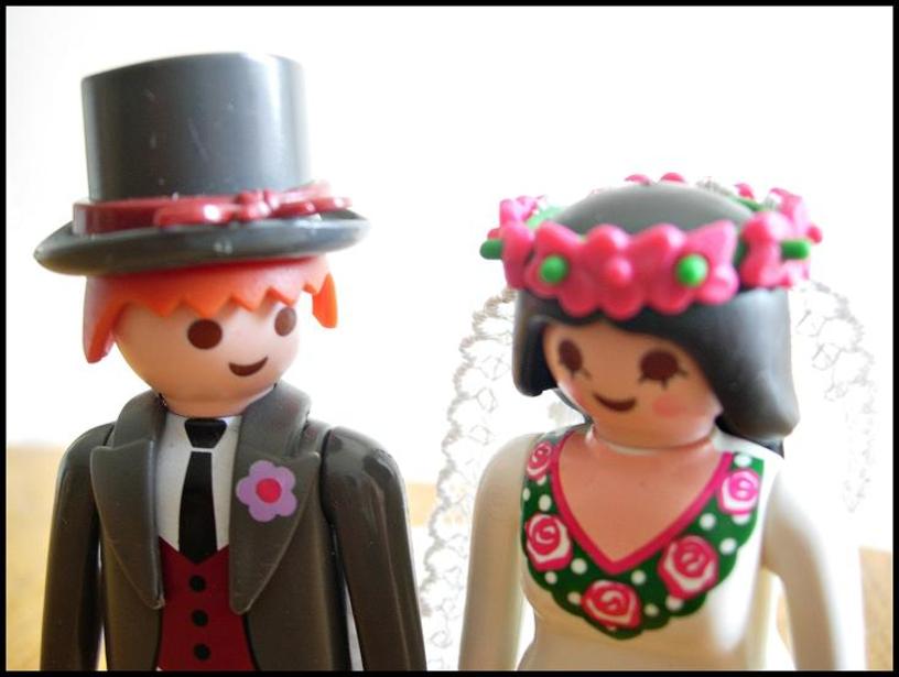 Als Single Auf Einer Hochzeit? Tipps Zum Amüsieren