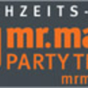 mr. macs party team aus Stuttgart