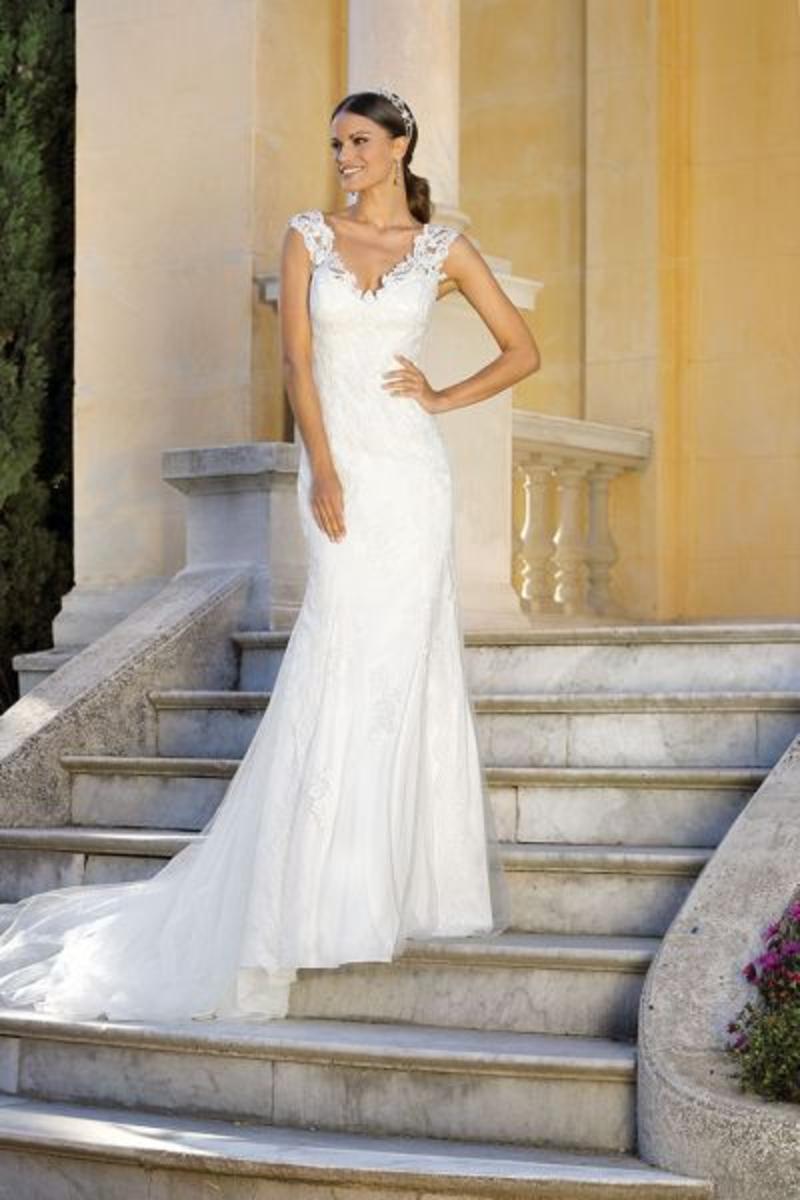 Groß Billige Brautkleider Charlotte Nc Fotos - Brautkleider Ideen ...