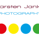 Carsten Janke Photography aus Berlin