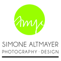 Simone Altmayer Photography & Design aus Neustadt