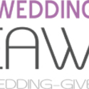www.wedding-giveaways.de / Lena Armbrecht aus Hannover