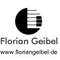 Florian Geibel - THE PIANOMAN aus Heilbronn