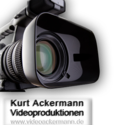 AMS - Ackermann Media Service aus Quierschied