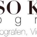 ISO K° - photography aus Hannover