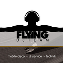 Flying-DJ-Team aus Remseck