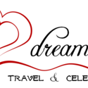 dreamlike - travel & celebrate aus Appenweier