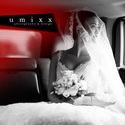 umixx photography & design aus Gelsenkirchen