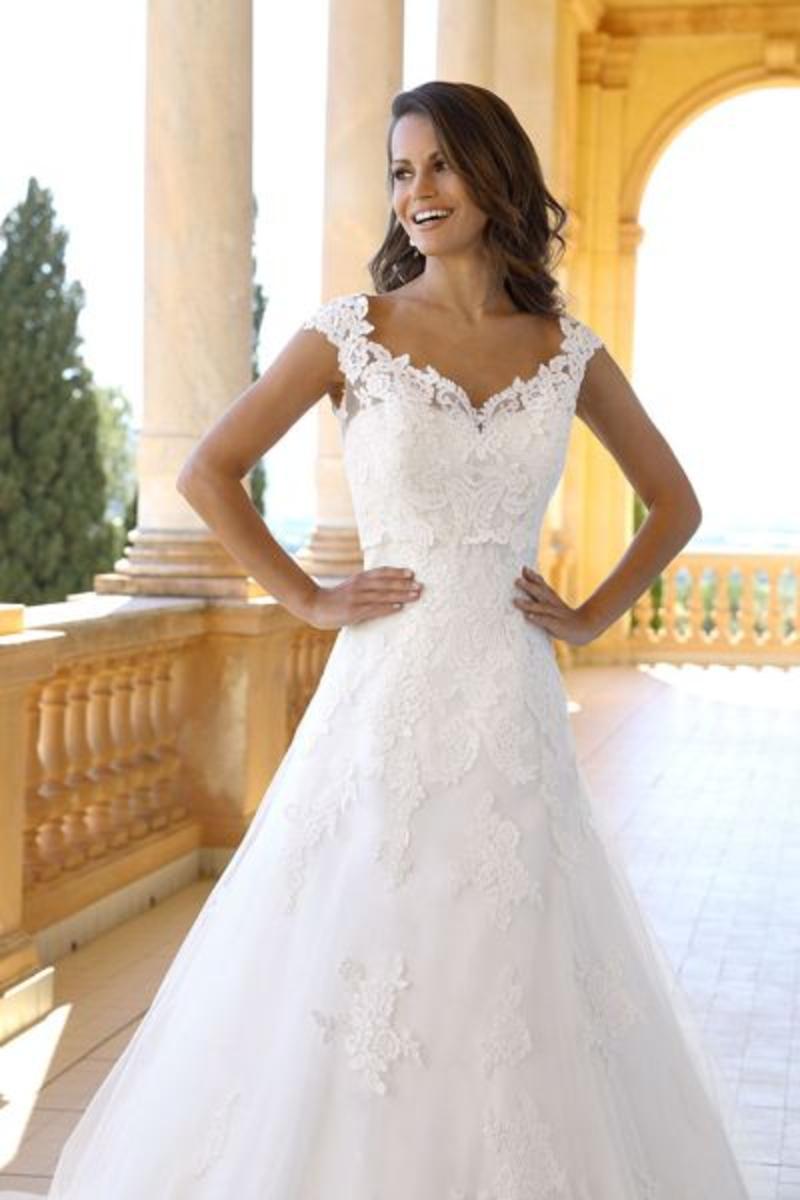 Großartig Brautkleid Honolulu Fotos - Hochzeit Kleid Stile Ideen ...