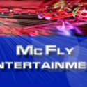 McFly-Entertainment aus Grabow