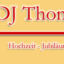 DJ Thomas Rother aus Hamburg