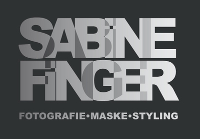 Sabine Finger Fotografie Make-up Styling aus München