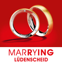 MARRYING Trauringe Lüdenscheid aus Lüdenscheid