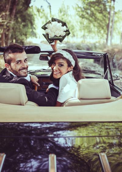 Vintage Hochzeit Alles über Das Heiraten Im Shabby Chic Wir Sagen Ja