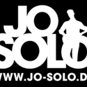 JO-SOLO one man acoustic folk pop show aus Friedberg