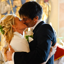 Prime Moments - exclusive weddings & events aus Freilassing - Salzburg