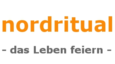 Nordritual - Dipl.-Theol. Patrick Weiland aus Fehmarn