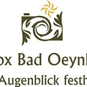 Fotobox Bad Oeynhausen aus Bad Oeynhausen
