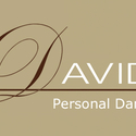 Personal Dance Trainer Pia David aus Hamburg