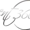 event 360° exclusive Weddings & Events aus Hamburg