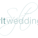 Sylt Weddings aus Düsseldorf