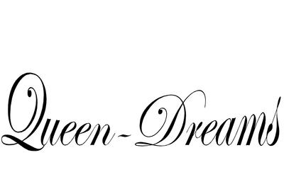 Brautmode Queen Dreams Wir Sagen Ja