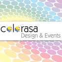 colorasa Design & Events aus Leonberg