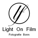 Light On Film | Fotografie Bonn aus Bonn