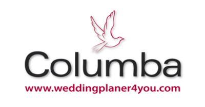 Weddingplaner 4 you aus Wien