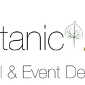 Botanic Art Floral / Event Design aus Berlin